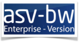 ASV-BW Enterprise-Version