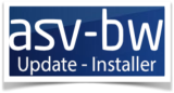ASV-BW Update-Installer